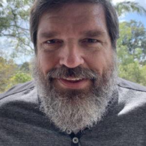 Profile photo of Rich